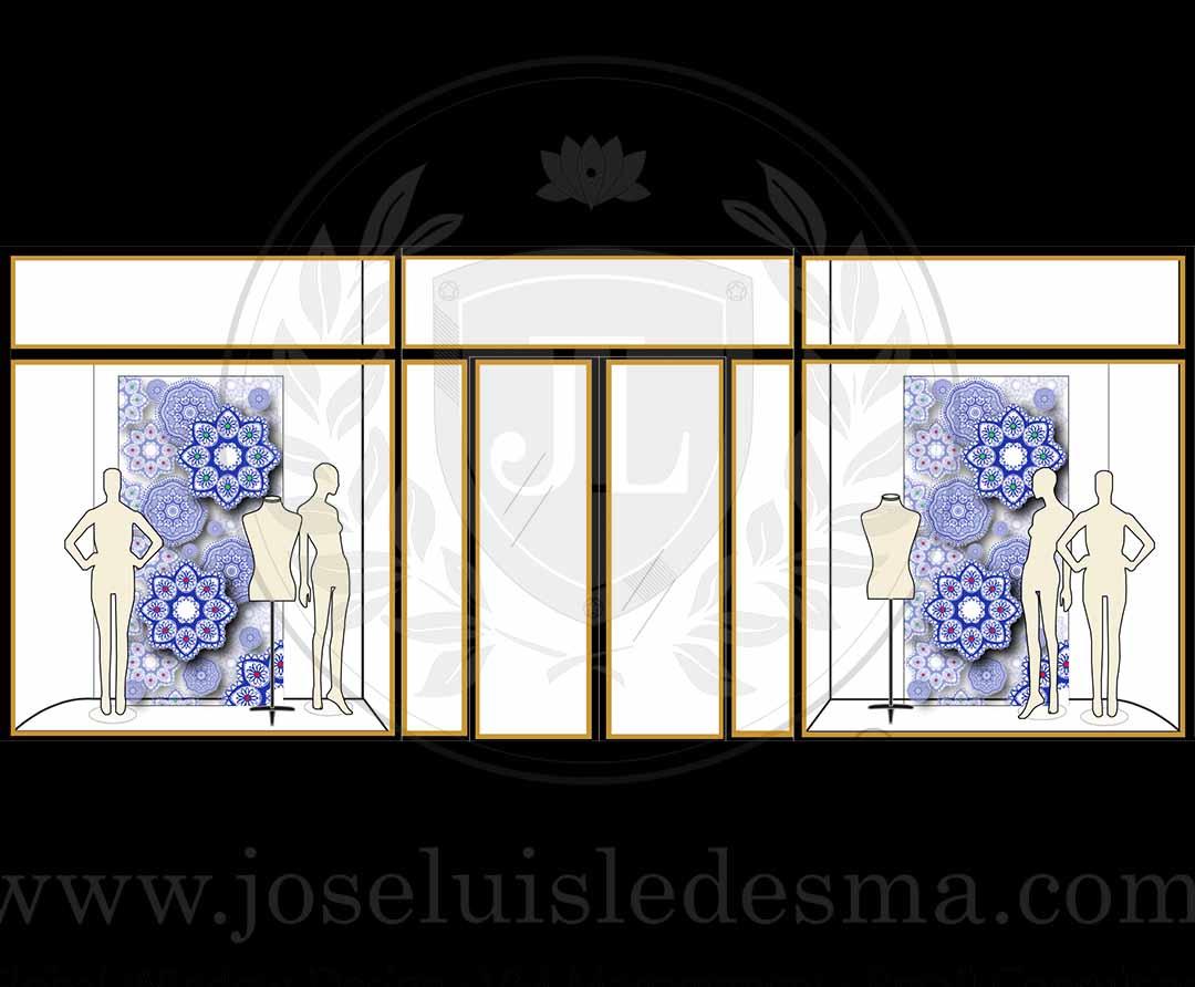 Window Display_2