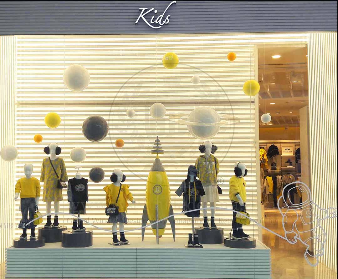 Window Display_AW18_Kids copy
