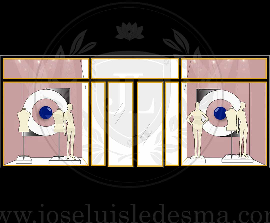 Window Display_AW_1