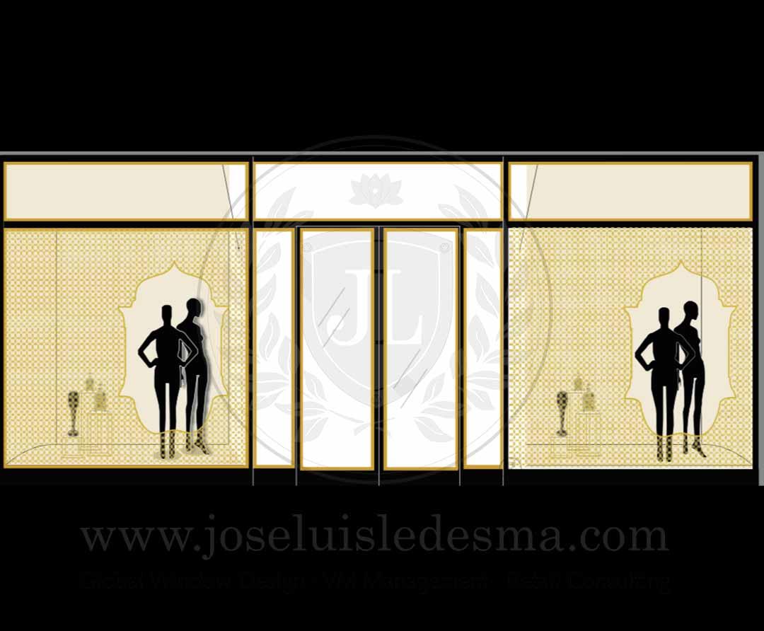 Window Display_Ramadan_11