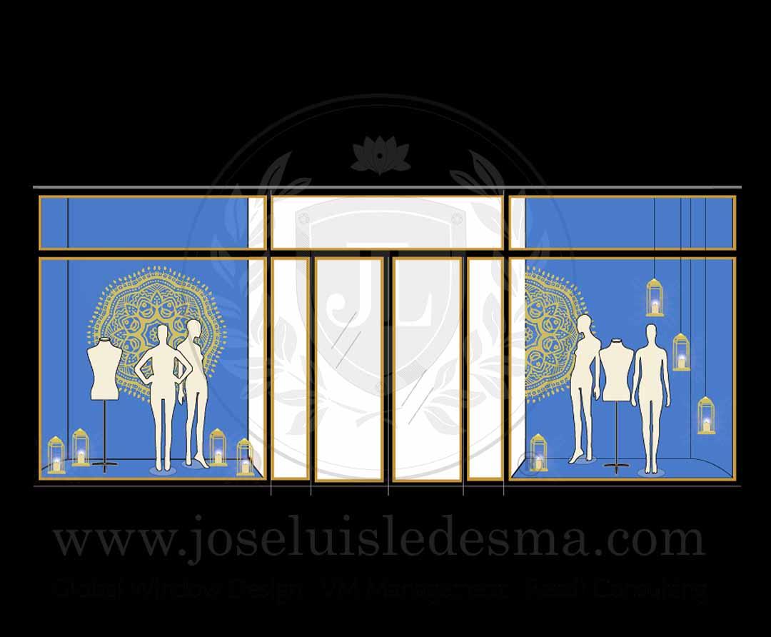 Window Display_Ramadan_13