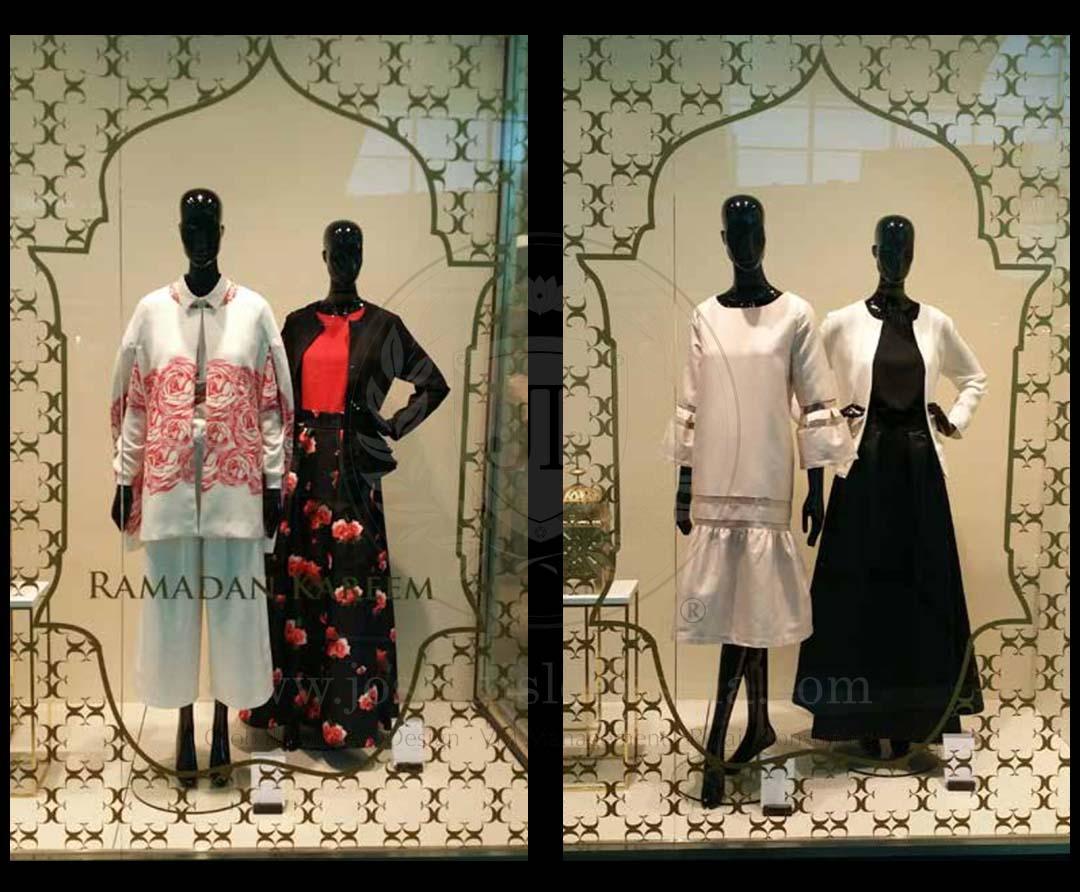 Window Display_Ramandan_1