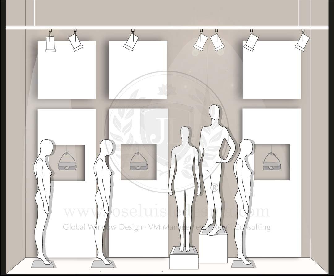 Window Display_SS_W