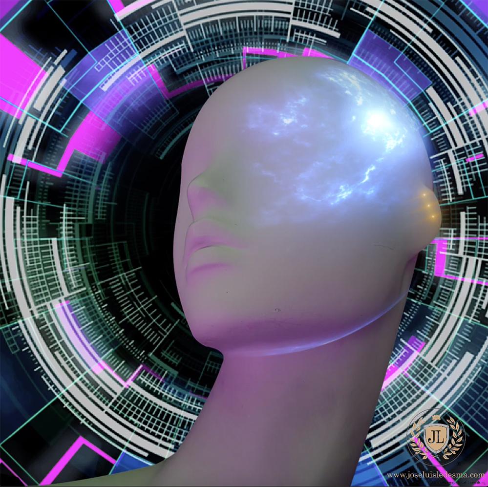 Técnicas de diseño de escaparates del futuro: el target objetivo siempre serán las personas